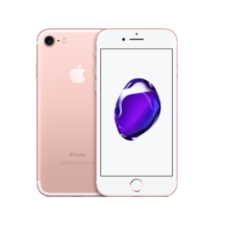 iPhone 7 32GB (Likenew)