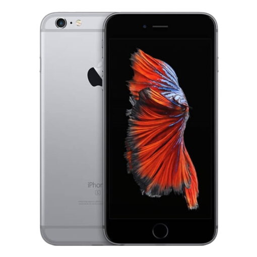 apple-iphone-6s-plus-likenew-tao-viet-store