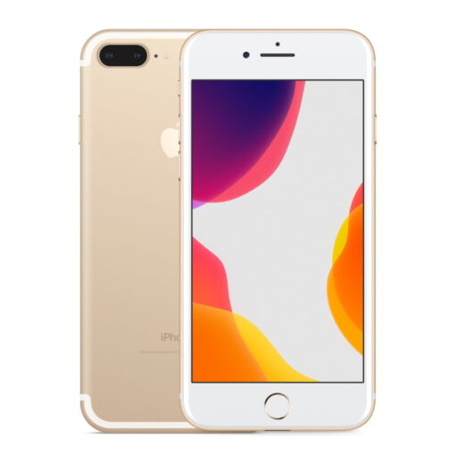 apple-iphone-7-plus-likenew-tao-viet-store