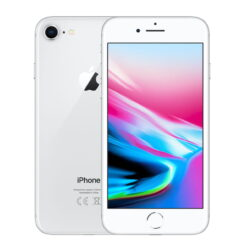 apple-iphone-8-likenew-tao-viet-store