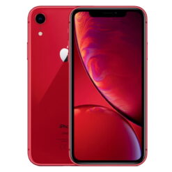 apple-iphone-XR-likenew-tao-viet-store