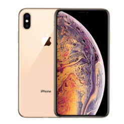 apple-iphone-xs-likenew-tao-viet-store