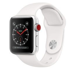 apple-watch-S3-GPS-38mm-nhôm-tao-viet-store