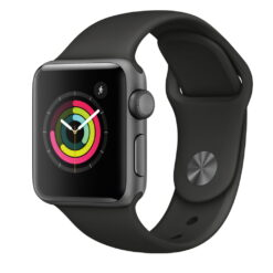 apple-watch-S3-GPS-42mm-nhôm-tao-viet-store