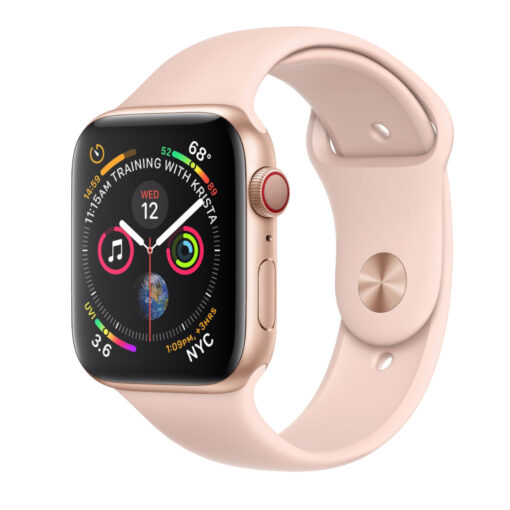 apple-watch-S3-LTE-38mm-nhôm-tao-viet-store
