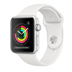 apple-watch-S3-LTE-42mm-nhôm-tao-viet-store