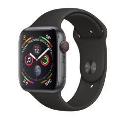 apple-watch-S4-GPS-40mm-nhôm-tao-viet-store