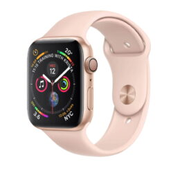apple-watch-S4-LTE-40mm-nhôm-tao-viet-store