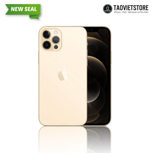 apple-iphone-12-promax-256G-chinh-hang-tao-viet-store-gold