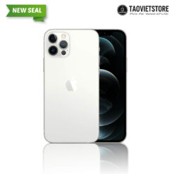 G-apple-iphone-12-promax-chinh-hang-256gtao-viet-store-trắng